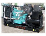 Volvo Penta 68kw au groupe électrogène 550kw diesel avec du CE
