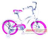 una bicicletta dei 16 '' della spiaggia dell'incrociatore di sottobicchiere bambini del freno (AB12N-16106)