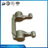 La forja de OEM personalizar grillete de acero al carbono forjado con el proceso de forja