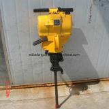 Essence/foret de roche diesel de combustion interne de /Petrol Yn27c