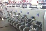 Mini máquina del recurso del molino para procesar la fibra de las lanas de la fibra de la alpaca para el hilado de lanas