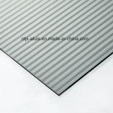 Samengestelde Comité van het Aluminium van Aluis het Binnenlandse Golvende