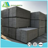 Zjt Low Cost Wall Roof EPS Sandwich Panels para venda