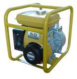 """Робин бензиновый двигатель водяного насоса Wp50/2"""""""