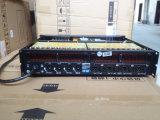Fp10000T, padrão de som amplificador de potência, Circuito de amplificador de potência profissional, Amplificador de Áudio