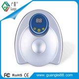Purificateur portable d'eau d'ozone (Gl-3188)