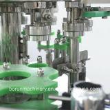 De hete Verkopende Lopende band van de Inblikkende Machines van het Bier Volledige