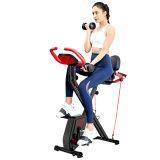 Novo Exercício Comercial Fitness Spinning aluguer