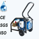Neuer Entwurfs-startende Reinigungs-hydromaschine