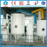 2015 La Chine marque Huatai Meilleures ventes de l'huile de soja de l'extraction d'équipements de la machine