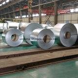 Bobines en acier galvanisées, 0.13 - 6.0mm