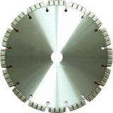 Turbo алмазов с возможностью горячей замены пильного диска (CH291)