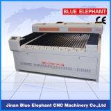 Ele-1325高品質の二酸化炭素レーザーのカッター機械、レーザーの彫刻家機械、レーザーの切口のペーパー、アクリル、革