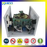 Tnd-2kVA hohe Genauigkeit Spannungs-Flosse-einphasig-Spannungskonstanthalter