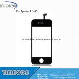 iPhone 4の4sタッチ画面の計数化装置のための携帯電話の接触パネル