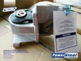 Dg1z6038d Powersteel - montagem de motor