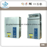 AC380eletrodo V Umidificador Vapor, gerador de vapor eléctrico de alimentação