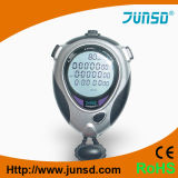 Cronômetro profissional (JS-7063)