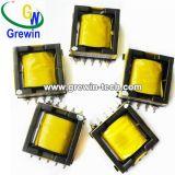 Трансформатор RM Pq Ee Etd EPC электронный магнитный для солнечного инвертора