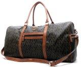 Beste Entwerfer-lederne Beutel-Onlineform-Luxuxhandtaschen für Frauen-neue lederne Handtasche brennt online ein
