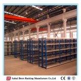 창고를 위한 ISO9001 그리고 BV에 의하여 증명서를 주는 긴 경간 벽돌쌓기