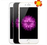 Téléphone cellulaire de smartphone de téléphone mobile