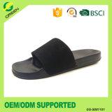 Сандалии скольжений ботинок ЕВА тапочки пляжа лета Greenshoe плоские