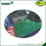 Onlylife nützlicher PET Auto-Reifen-Deckel mit einem Griff