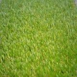 景色の庭の総合的な泥炭の人工的な草Ss