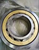 공장 방위 Nj2212 Ecj 18 - 독일제 금관 악기 감금소를 가진 원통 모양 롤러 베어링