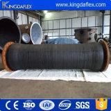 Boyau de dragage de flottement de Kingdaflex
