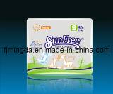 Sunfree Pañales (S, M, L, XL)
