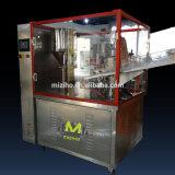 Máquina de enchimento e selagem de tubo de plástico industrial Full-Automatic Mzh-F
