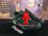[فشيونمن] سباق المارتون [رونّينغ شو] 40-44 أفنية