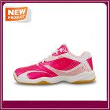Nouveau coussin pour homme Badminton Shoes Sport Athletic Shoes