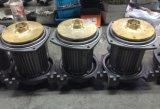 Cpm130 미얀마 시장을%s 전기 수도 펌프 0.37kw 신형