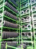 China-beste Qualitätsneuer Autoreifen mit ECE-PUNKT (215/70R15)