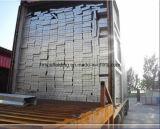 Plataforma de Tablones de Metal / Plataforma de Acero Perforado