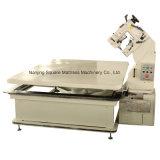 Macchina per cucire del materasso per la macchina per cucire del bordo del materasso
