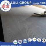 Madera contrachapada impermeable para la decoración del grupo de Luli