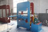 フェンダーの鋳造物の出版物の/Hydraulicのゴム製出版物