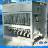 Pig Abattoir Equipment