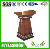 Высокое качество деревянные школы речи письменный стол для оптовых (SF-16T)