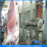 Livestock를 위한 Halal Cattle Slaughterhouse Halal Cow Slaughter Equipment