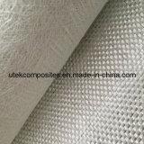 Estera compleja de la fibra de vidrio de alta resistencia para el tubo cuadrado