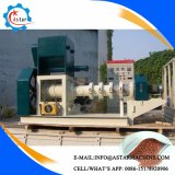 Ce aprovado Pet Dog Cat Floating Fish Feed Machine Manufacture