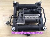 Compressore caldo della sospensione dell'aria della Range Rover dei ricambi auto con Lr025111