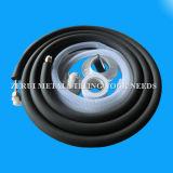 Isolierklimaanlagen-Kupfer-Rohr für aufgeteilten Wechselstrom 9000BTU