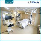 ICU komplette Geräten-Lösung