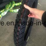 Deestone Motorrad-Gummireifen/Motorrad Tyretubeless Reifen